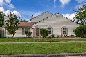 property image for 4801 Bayshire Virginia Beach VA 23462