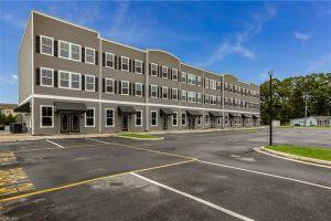 property image for 4315 Alvah Martin Chesapeake VA 23324