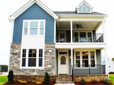 property image for 102 CREEK Lane SUFFOLK VA 23435