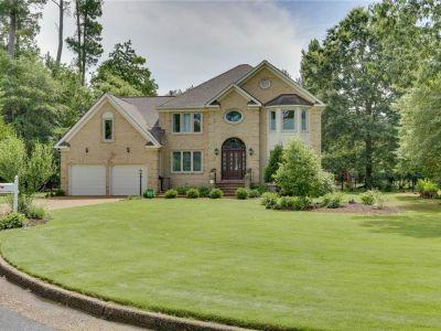 property image for 3 Watkins Circle POQUOSON VA 23662