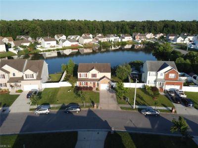 property image for 825 Antonick Lane VIRGINIA BEACH VA 23464