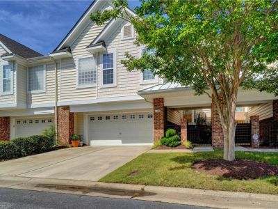 property image for 1037 Bay Breeze Drive SUFFOLK VA 23435