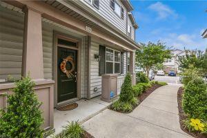 property image for 4248 Turnworth Virginia Beach VA 23456