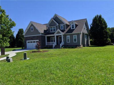 property image for 1505 Barkie Court VIRGINIA BEACH VA 23464