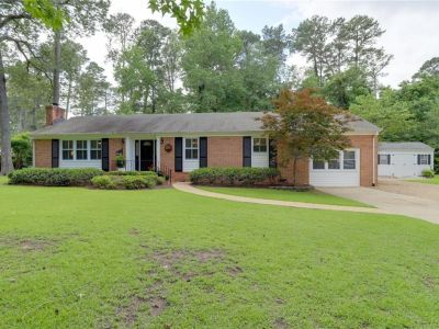 property image for 8805 Carters Cove Road SUFFOLK VA 23433