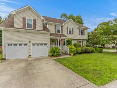 property image for 410 Sawyers Mill Crossing CHESAPEAKE VA 23323