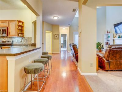 property image for 720 Willow Point Place NEWPORT NEWS VA 23602
