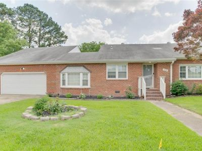 property image for 1264 N River Drive Drive CHESAPEAKE VA 23323