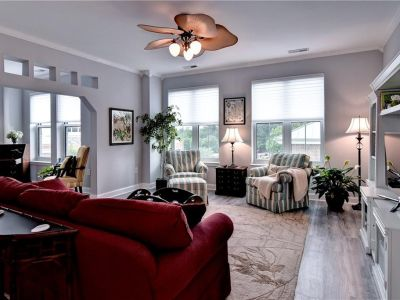 property image for 670 Town Center Drive NEWPORT NEWS VA 23606
