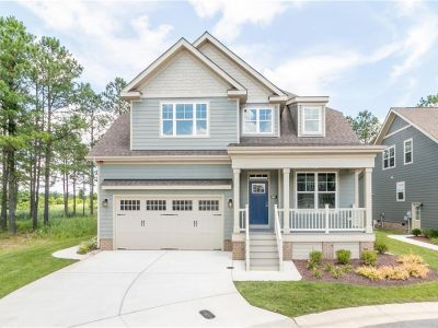 property image for 100 Tranquility Trace CHESAPEAKE VA 23320