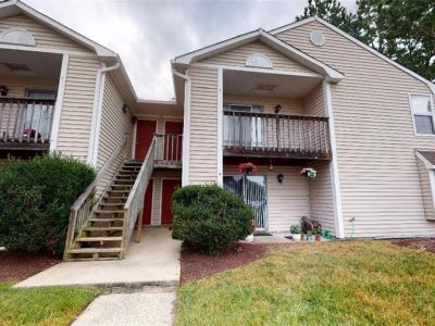 property image for 1716 Rock Bridge Mews CHESAPEAKE VA 23320