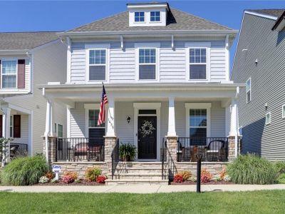 property image for 1435 Independence Boulevard NEWPORT NEWS VA 23608