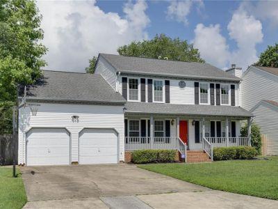 property image for 2037 Melstone Drive VIRGINIA BEACH VA 23456
