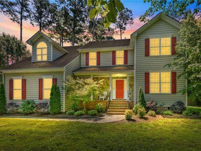 property image for 8772 Adams Drive SUFFOLK VA 23433