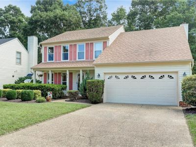 property image for 412 Belton Place NEWPORT NEWS VA 23608