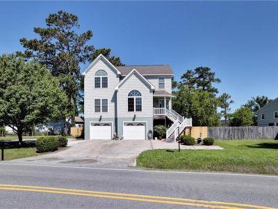 property image for 1127 Poquoson Avenue POQUOSON VA 23662