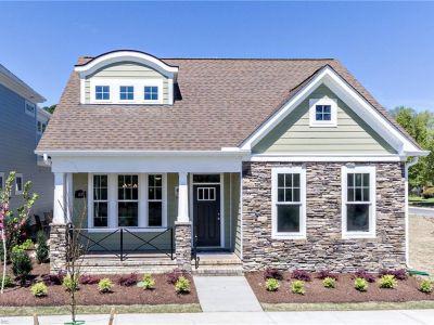 property image for 103 CREEK Lane SUFFOLK VA 23435