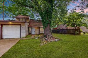 property image for 820 Pine Tree Newport News VA 23608