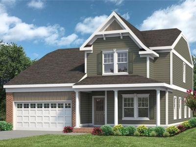 property image for 106 Drifter Drive SUFFOLK VA 23435