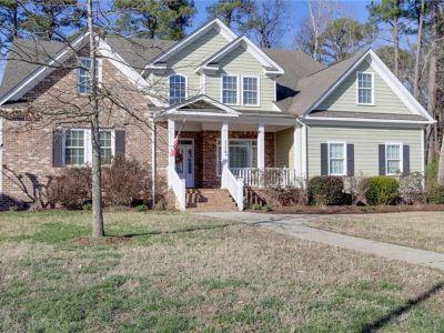 property image for 1119 White Herons Lane SUFFOLK VA 23434