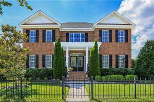 property image for 2345 Nettleford Virginia Beach VA 23453