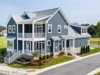 property image for MM Chuckatuck In The Landings At Bennetts Creek  SUFFOLK VA 23435