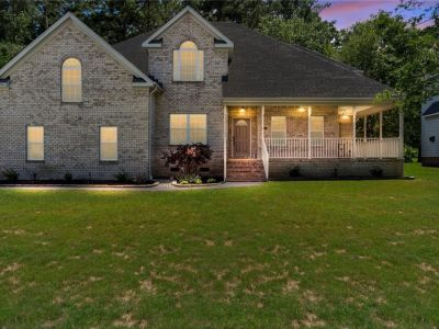 property image for 1636 Clearwater Lane CHESAPEAKE VA 23322