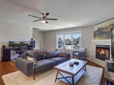 property image for 740 Miss Coral Lane VIRGINIA BEACH VA 23462