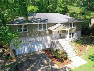 property image for 1537 Bay Point Drive VIRGINIA BEACH VA 23454