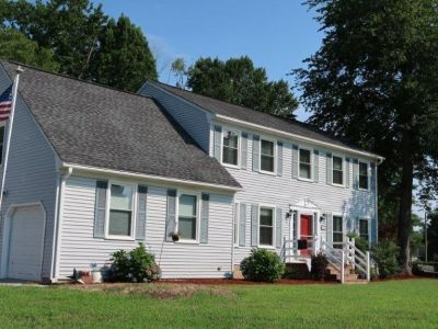 property image for 4600 Rothwell Court VIRGINIA BEACH VA 23456