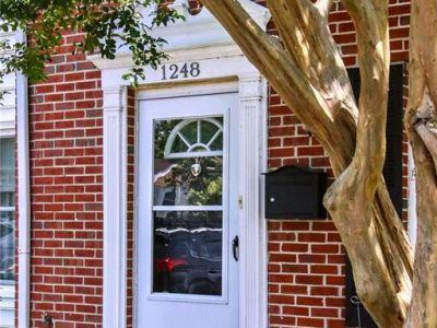 property image for 1248 White Birch Lane VIRGINIA BEACH VA 23453
