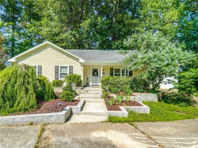property image for 1473 Shoveller Avenue VIRGINIA BEACH VA 23454