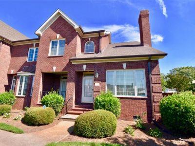 property image for 3217 Huntwick Lane VIRGINIA BEACH VA 23451