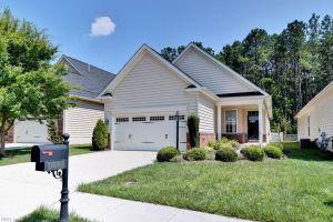 property image for 6205 Thomas Paine James City County VA 23188