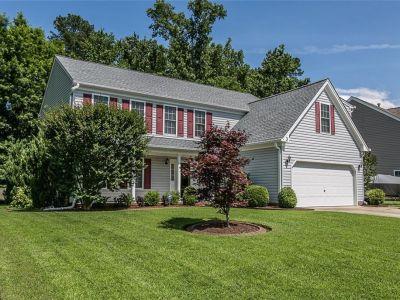 property image for 3 Henrys Fork Drive HAMPTON VA 23666