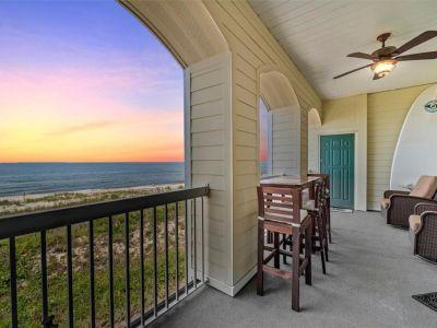 property image for 3212 Silver Sands Circle VIRGINIA BEACH VA 23451