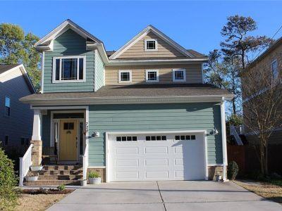 property image for 720 Delaware Avenue VIRGINIA BEACH VA 23451