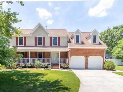 property image for 1004 Austenwood Court CHESAPEAKE VA 23322