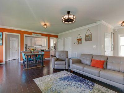 property image for 4521 Ocean View Avenue VIRGINIA BEACH VA 23455
