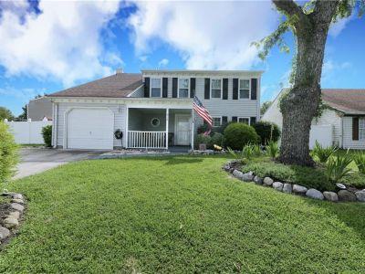 property image for 912 Daniel Maloney Drive VIRGINIA BEACH VA 23464
