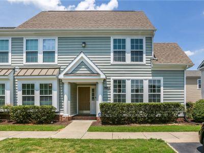 property image for 6741 Hampton Roads Parkway SUFFOLK VA 23435