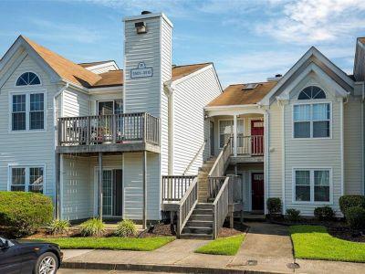 property image for 3505 BRIGITA Court VIRGINIA BEACH VA 23453