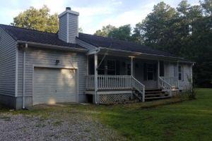 property image for 10264 Figg Shop Gloucester County VA 23061