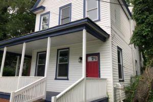 property image for 425 Newport News Hampton VA 23669