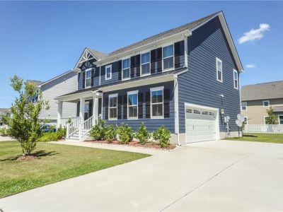 property image for 813 Corcormant Street CHESAPEAKE VA 23323