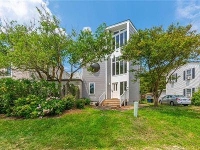 property image for 203 66th Street VIRGINIA BEACH VA 23451