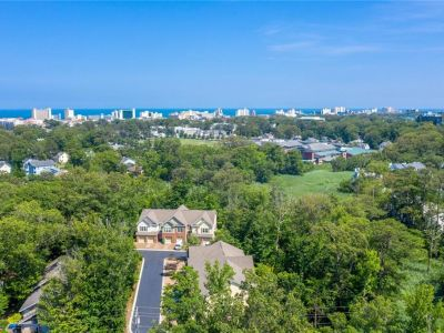 property image for 809 Osprey Point Trail VIRGINIA BEACH VA 23451