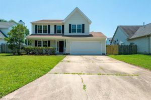 property image for 2700 ALAMANCE Virginia Beach VA 23456