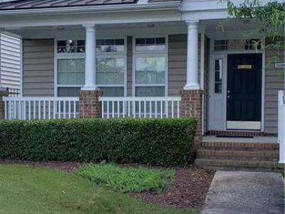 property image for 3109 Duke Of York Street SUFFOLK VA 23434