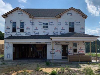 property image for 654 Middleton Way CHESAPEAKE VA 23322